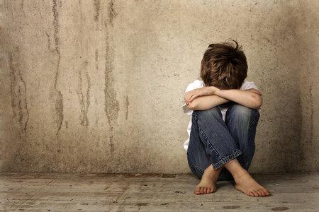 Addressing Mental Health Problems in Childhood