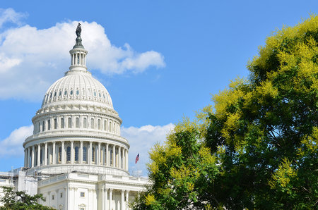 People Concerned about Addiction Will UNITE in Washington, D.C. This October