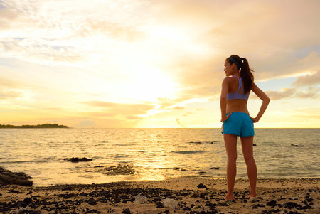 Restoring Your Health In Recovery with Physical Exercise
