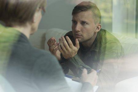 Choosing The Right Therapist