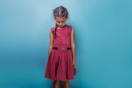 Can Childhood Trauma Lead To Addiction In Adulthood?