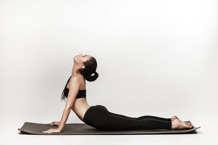 How Yoga Can Help Your Recovery