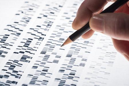 Understanding Genetic Ties to Depression