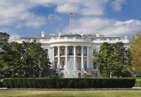 White House Devotes $86 Million To Prevent Teen Substance Abuse
