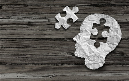 How Can Psychiatry Be Used To Fight Addiction?