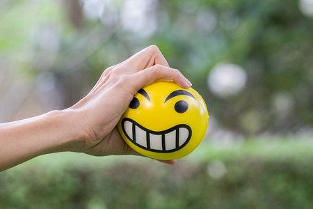 How Stress Influences Eating Disorder Behaviors