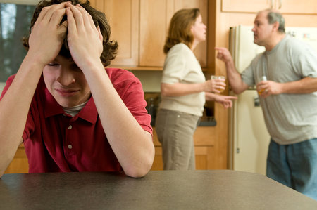 Tips For Dealing With Family Dysfunction And Recovery During The Holidays