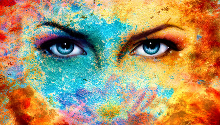 EMDR Therapy for PTSD and Addiction