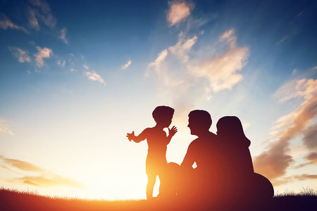 Empowering Your Children To Avoid Drug Abuse and Addiction