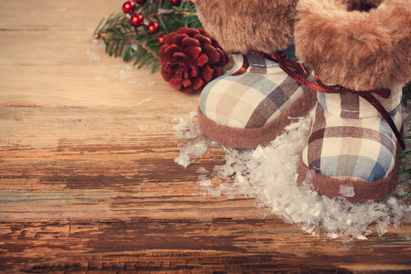 How Holiday Stress Affects Mental Illness