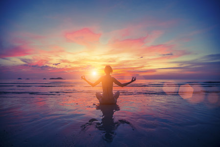 The Benefits of Meditation in Recovery