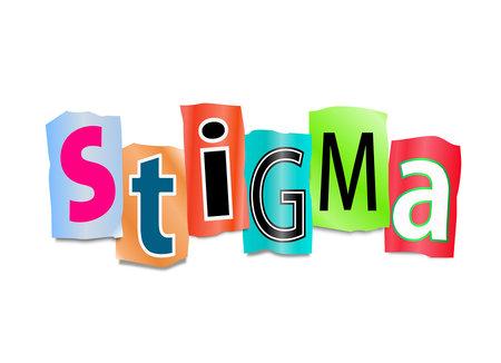 The Stigma Of Mental Illness And Addiction