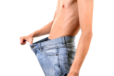 The Challenge Of Treating Male Anorexia