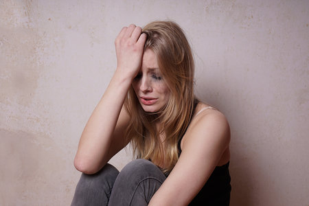 Bulimia And Alcoholism: Why Is It So Common?