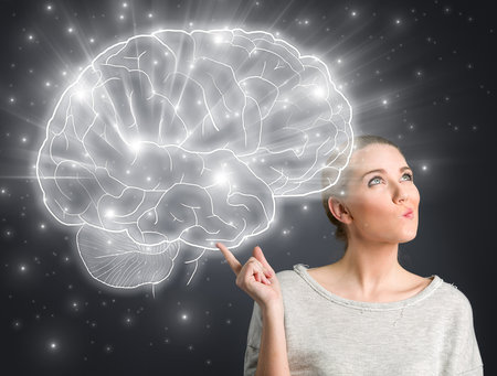 Getting Your Brain Back After Substance Abuse