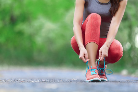 5 Routines To Jump-Start Your Health In Recovery
