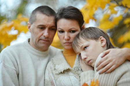 How Addiction And Alcoholism Impact The Whole Family
