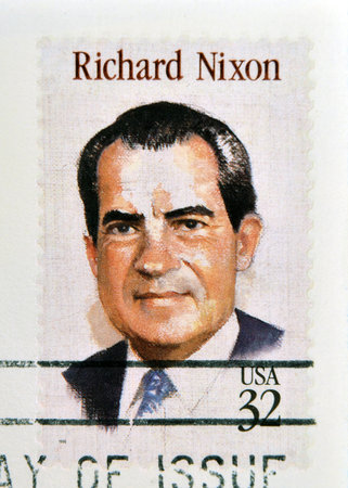 Nixon Aide Claims the 'War on Drugs' was Meant to Vilify African-Americans