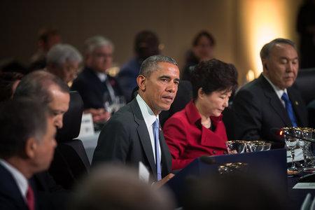 Obama Unveils New Plan to Fight Opioid Addiction