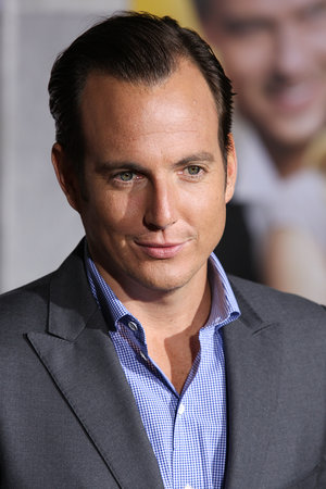 "Will Arnett Tackles His Own Addiction in ""Flaked"""