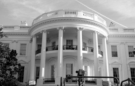 Obama and Macklemore Discuss Addiction Awareness