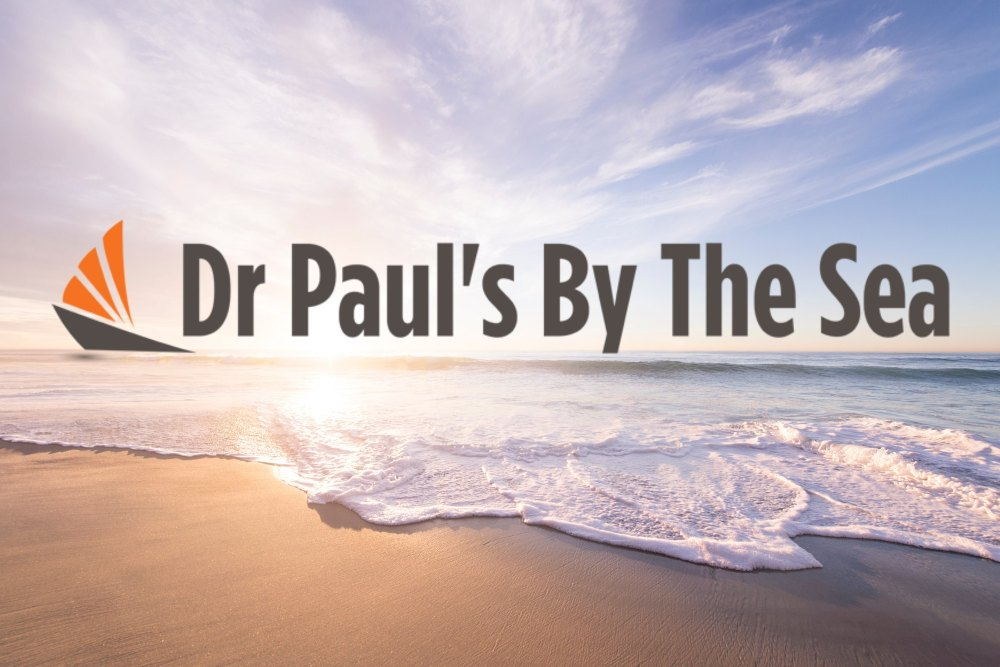 Dr Pauls By The Sea Covid Update