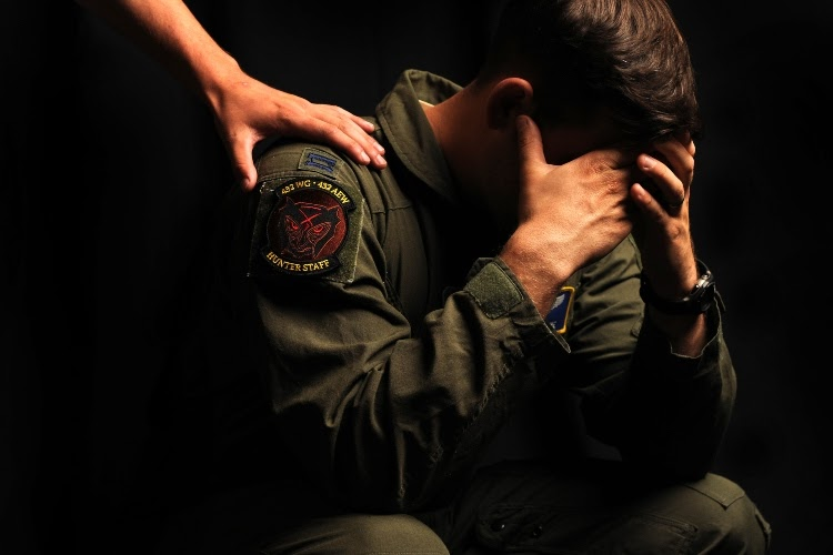 PTSD Treatment and Alcohol Rehab in Jacksonville, FL