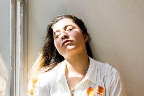 Symptoms of drug addiction in St. Augustine Florida