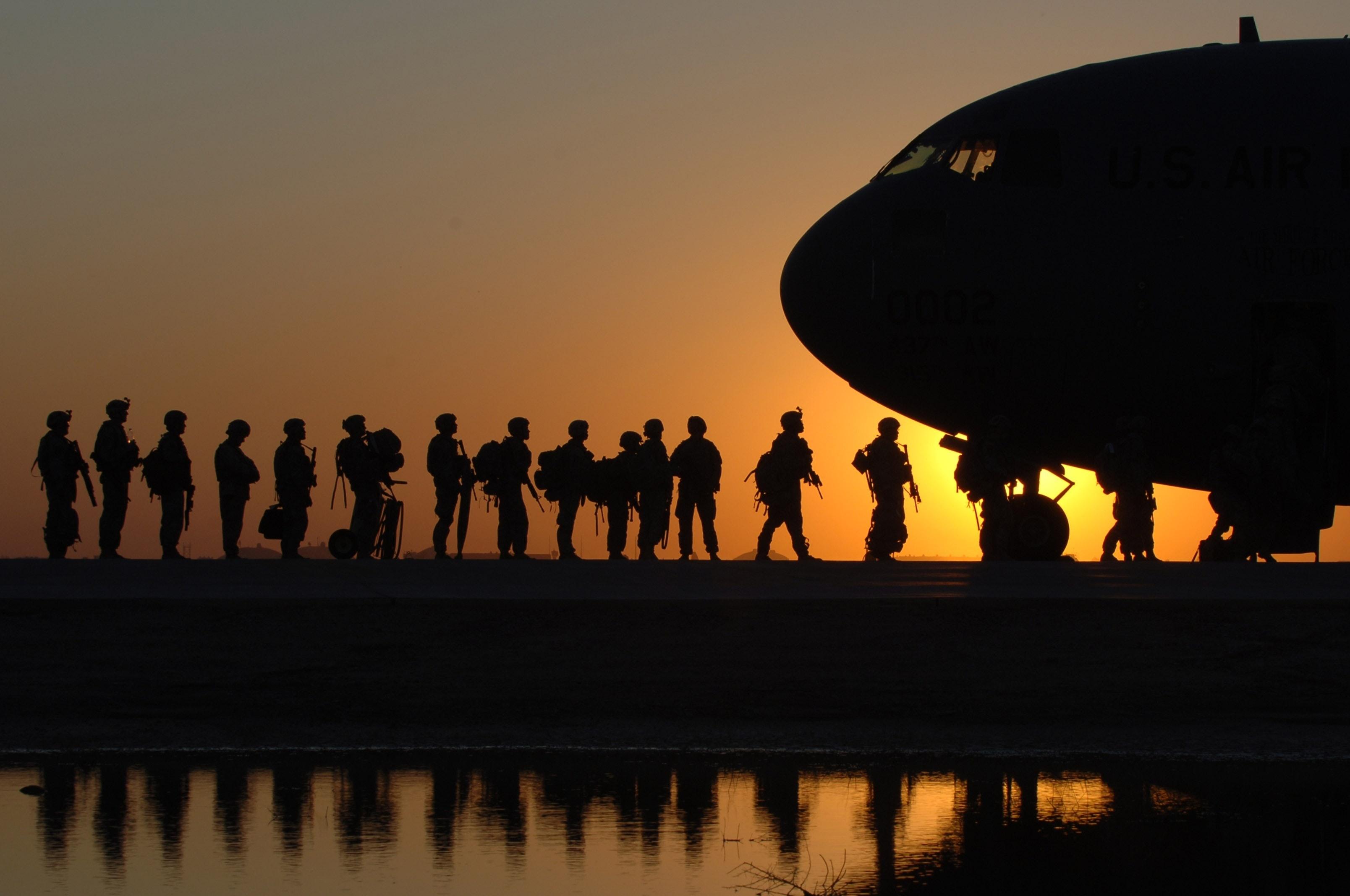 drug rehab for veterans