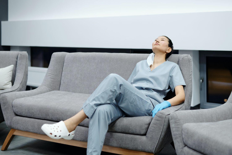 nurse-burnout-during-pandemic